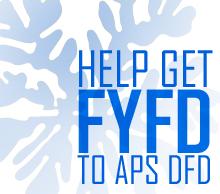 FYFD_APS