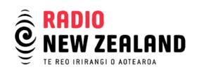 Radio New Zealand.