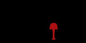 Historium Unearthia