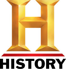History Channel.