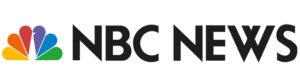 NBC News.