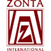 Zonta International.